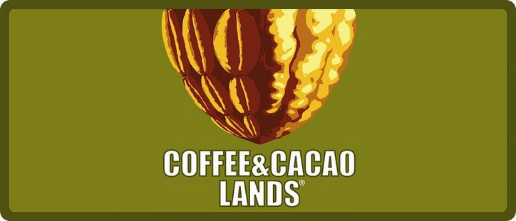 costaricanlinks_coffeeycacao