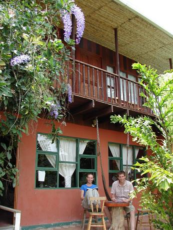 orosivalleyhotels_guesthouse10w