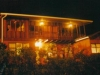orosivalleyhotels_guesthouse5w