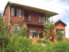 orosivalleyhotels_guesthouse2