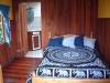 orosivalleyhotels_guesthouseroom3w
