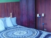orosivalleyhotels_guesthouseroom4crop