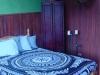 orosivalleyhotels_guesthouseroom4w