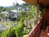 orosivalleyhotels_guesthouseview2