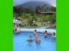 costaricabackpackers_arenal38