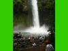 costaricabackpackers_arenal_waterfall13