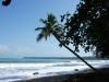 costaricabackpackers_beach12