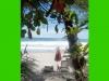 costaricabackpackers_beach2