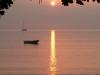 costaricabackpackers_beach30