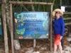 costaricabackpackers_beach45