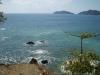 costaricabackpackers_beach48