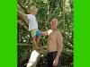 costaricabackpackers_beach51mangroves