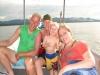 costaricabackpackers_beach52