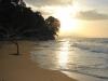 costaricabackpackers_beach53