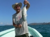 costaricabackpackers_fishing1