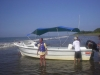 costaricabackpackers_watertour1