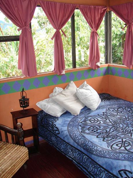 costaricabackpackers_rooms102w