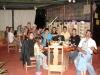 spaanslerencostarica_patio51