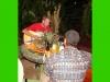 spaanslerencostarica_patio52