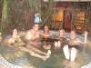 spanishschoolscostarica_ttd_hottub13