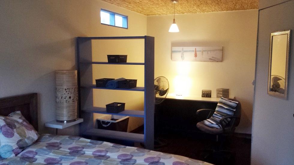 montanalindarentalhouse12