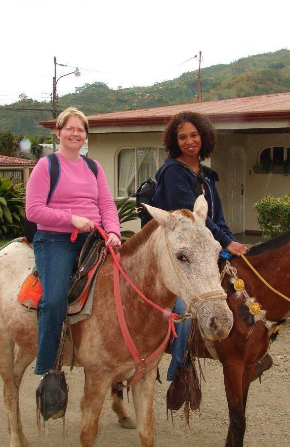 spanishschoolcostarica_ttd_horses16