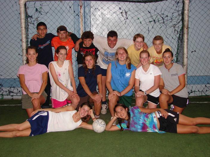 spanishschoolcostarica_ttd_soccer11full