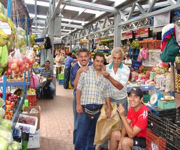 orosivalleycostarica_ppl_market9