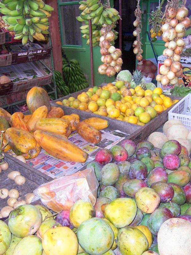 orosivalleytown_fruits1