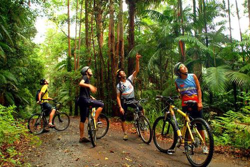 spanishschoolcostarica_ttd_bike4