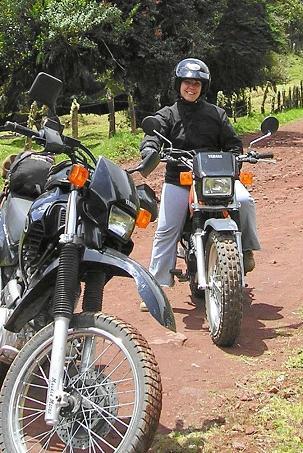 spanishschoolcostarica_ttd_bikefred19