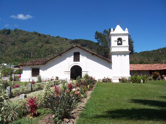 spanishschoolcostarica_ttd_church2