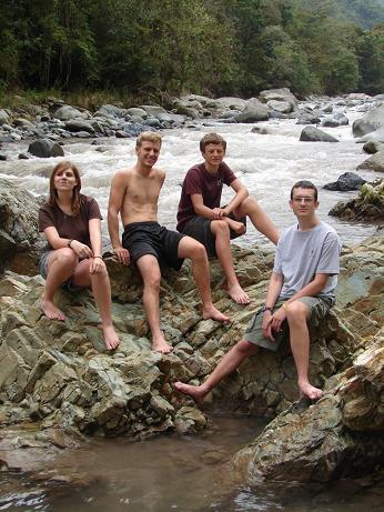 spanishschoolcostarica_ttd_hike_hot21