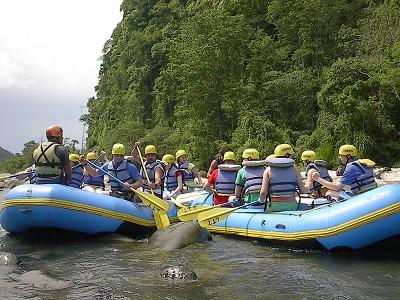 spanishschoolcostarica_ttd_rafting4
