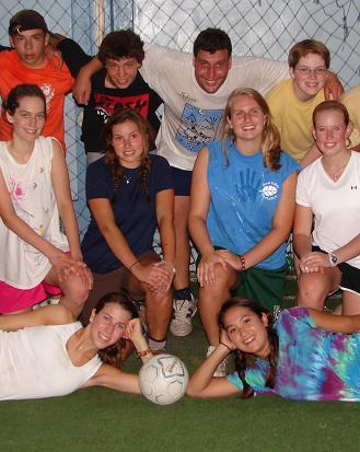 spanishschoolcostarica_ttd_soccer11crop