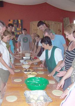 spanishschoolcostarica_ttd_workshop5