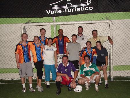spanishschoolscostarica_ttd_soccer5w
