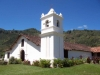 bspanishschoolcostarica_church