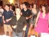 spanishschoolcostarica_ttd_dance8