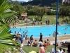 spanishschoolcostarica_ttd_poolbal7