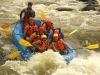 spanishschoolcostarica_ttd_rafting8etch