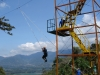 orosispanishschool_valleytodo_canopy6
