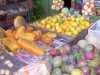 orosivalleytown_fruits1