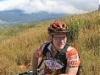 spanishschoolcostarica_ttd_bike2
