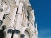spanishschoolcostarica_ttd_church1