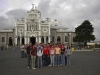 spanishschoolcostarica_ttd_church11