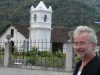 spanishschoolcostarica_ttd_church14