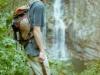 spanishschoolcostarica_ttd_hike_bigwater
