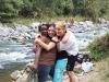 spanishschoolcostarica_ttd_hike_hot9crop