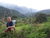 spanishschoolcostarica_ttd_hike_yc3trim